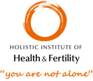 Calgary Prenatal Chiropractic