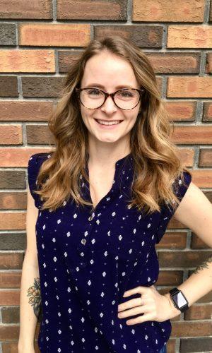 Dr.NatashaBrandt